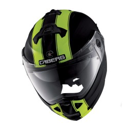 CABERG DUKE LEGEND MATE/FLUO