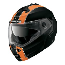 CABERG DUKE LEGEND NARANJA/MATE